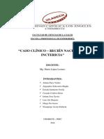 Caso-Clínico-Ictericia (1).pdf