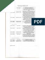 IPL Case List Atty Alabastro