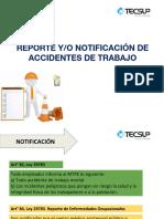Lectura 01-Antes_Reporte de accidentes de trabajo.pdf