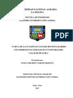 CURVA DE LACTANCIA.pdf