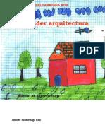 33529241 Aprender Arquitectura Copia