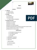 PROPIEDADES FISICAS 1