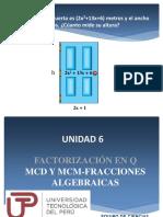 8 MCM MCD