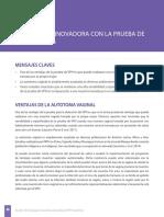 Manual VPH Espanol S10