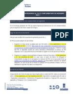 Guia de Inscripcion Aspirante Reingreso Al Ciclo Ing 2020-1