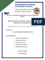 288099725-Calculo-de-Reservas-Por-El-Metodo-de-Triangulos.docx