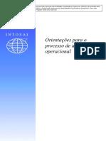 ISSAI 3200 Portugues