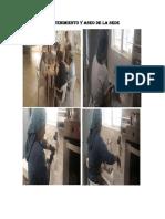 Mantenimiento y aseo de la sede.docx
