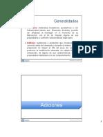 06 Adiciones_Agua_Mortero.pdf