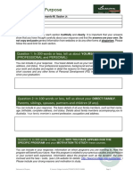 2019 SOP Statement of Purpose - LCA Template.docx
