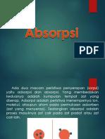 342376264-Perhitungan-Absorber.pptx