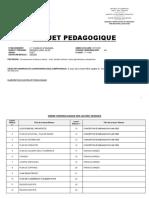Projet pédagogique Dessin 1ère F4BA.docx
