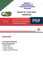 Linea base Ambiental.pdf