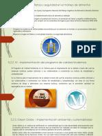 ULTIMOS 5 TEMAS.pptx