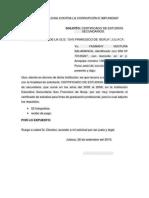 modelo de solicitud.docx