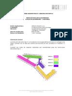 Informe Arquitectónico IE-B (1)