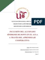 HIRALDO GONZÁLEZ, MARTA inclusión sindrome down.pdf
