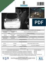 Consult Are Vide Nci a PDF