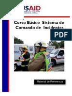 3 - MR Corregido Filologa Final.pdf