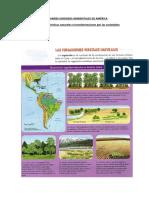 Climas y biomas.pdf