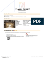 [Free-scores.com]_guinet-sylvain-christmas-orchestral-38286.pdf