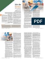 ARTICULO INVESTIGACION DE INCIDENTES.pdf
