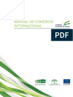 01 - manual_comercio_internacional_final_EXTENDA_2012.pdf