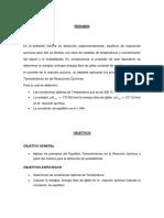 INFORME DE TERMO REACCIONES.docx