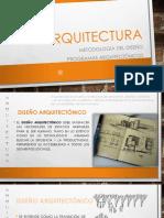 ARQUITECTURA fichas 01.pdf