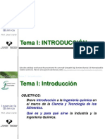 Iq01 Introduccion ECTS Def