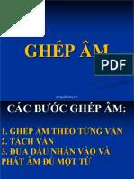 GHEP_AM.ppt