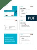 00 Introducción Fundamentos ITIL v3