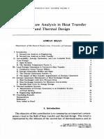 Second-LawAnalysisinHeatTransferandThermalDesign.pdf