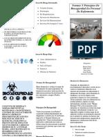 Folleto Normas de Bioseguridad (1)