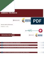 articles-357630_presentacion_anexo_tecnico.ppsx