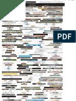 Safari - dic. 26, 2018 5:06 a. m..pdf