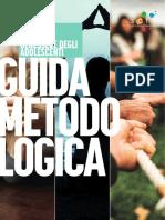 0.Guida Metodologica IT SCF