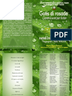 depliant_gotisdirosade