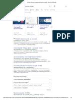 Funcion de Costo Marginal Ejercicios Resueltos - Buscar Con Google
