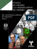 El_analisis_conductual_aplicado-Casos_cl.pdf