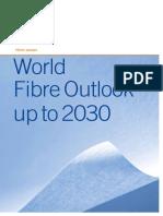 Wfo Up to 2030 Brochure Web