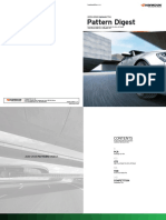 Hankook Pattern Digest 2013-2014 (Iso 29mb)