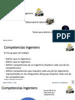 Presentación Observatorio_2016_2