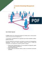 Articulo Datos, información y conocimiento en medicina-1.pdf