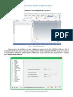 Desarrollo estrategias torno basico master 18.pdf