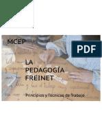 La-pedagogia-Freinet-Principios.pdf