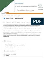 Curso_ ESTADISTICA DESCRIPTIVA.pdf