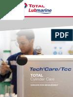 TechCare TCC.pdf