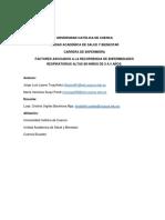 ENSAYO CITADO CORREGIDO.docx