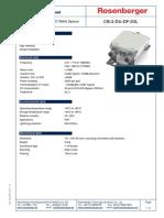 CB-2-DU-DF-03L.pdf